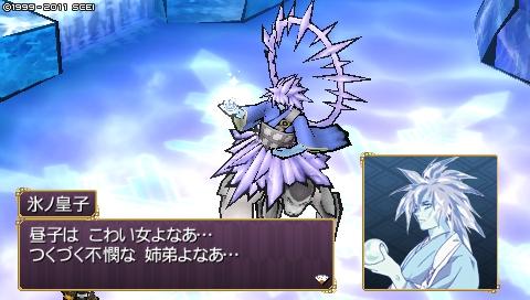 oreshika_0407.jpeg