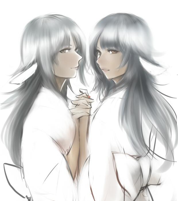yukia8ka.jpg
