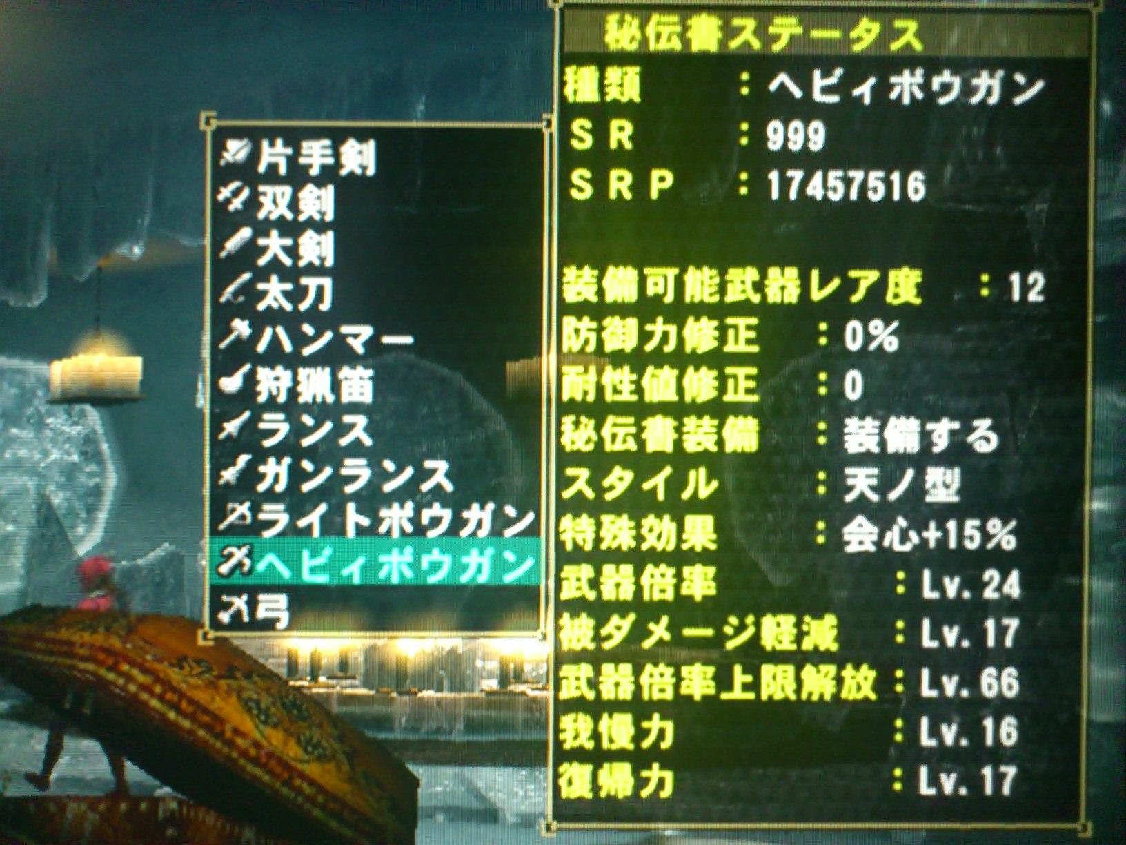 DSC_0126.jpg
