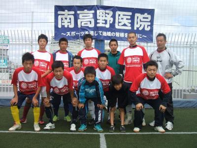 2012_1008+003_c.jpg