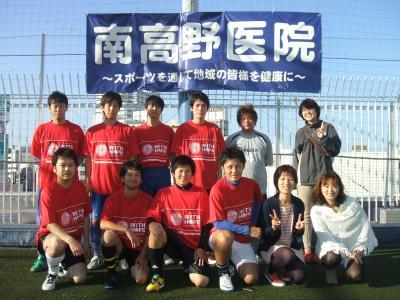 2012_1008+084_c.jpg