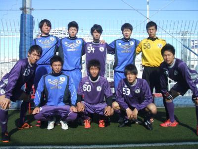 2012_130_c.jpg