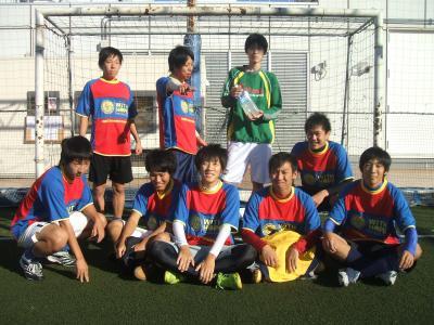 2012_173_c.jpg