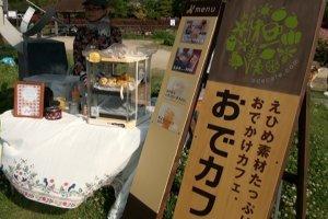 おでカフェ風景2.MPG_000001693