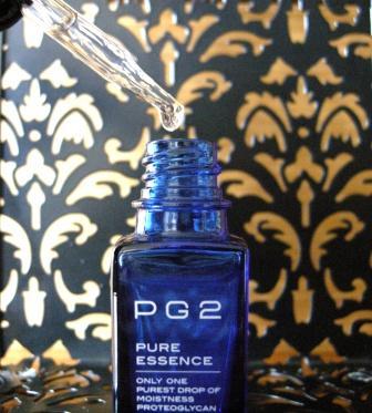 PG2 ピュアエッセンス 4