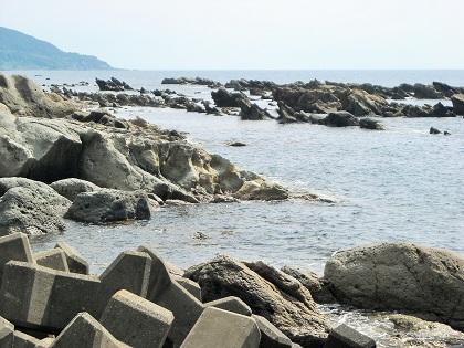 20141031小丹生・白岩6