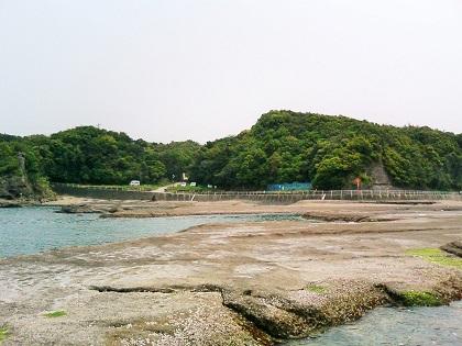 20141106天神崎・エビス4