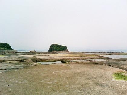 20141106天神崎・エビス7