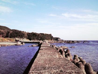 20141107江住漁港4