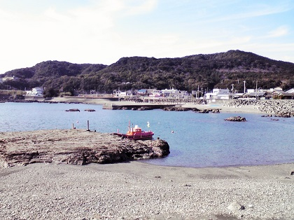 20141107江住漁港9