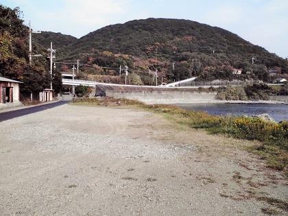 20141112江須崎地磯7
