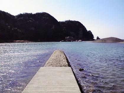 20141114富田川河口5