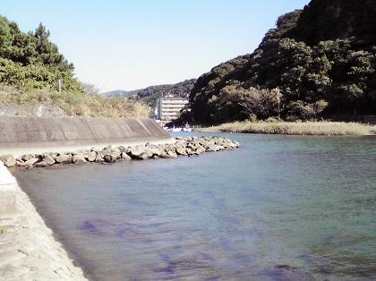 20141114富田川河口4