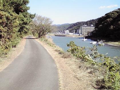 20141114富田川河口8
