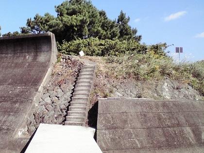20141114富田川河口6