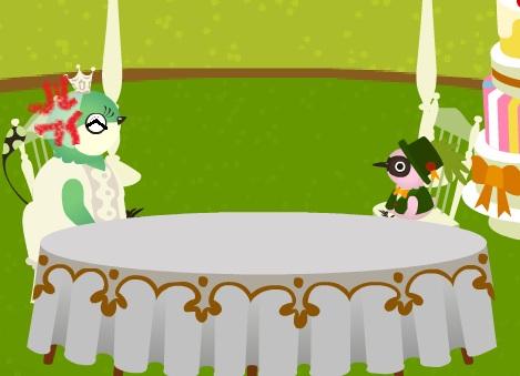 マルマル結婚式4
