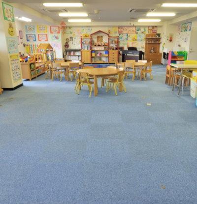 幼児教室MIE広島校幼児クラス5