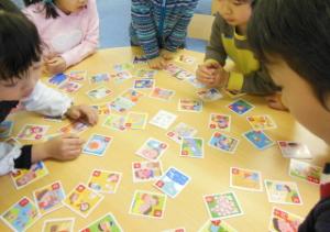 幼児教室 広島