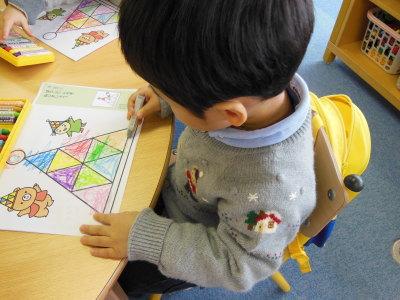 幼児教育 広島