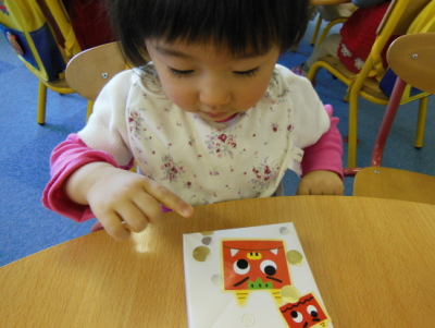 広島 幼児教室