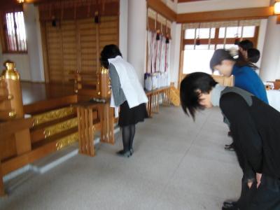 広島 住吉神社 すみよしさん