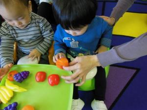 幼児教室MIE広島
