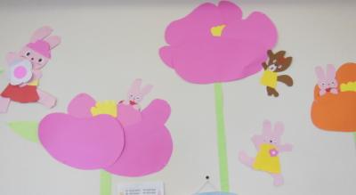 幼児教室ミー 広島校