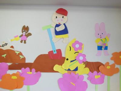 広島 幼児教室MIE