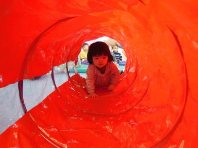 幼児教室 広島校