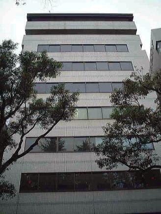 MIE広島校