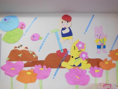 幼児教室MIE広島校