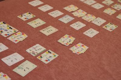 幼児教室MIE 広島
