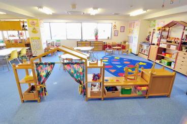 広島教室2