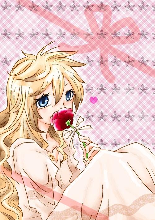 kissflowermini.jpg