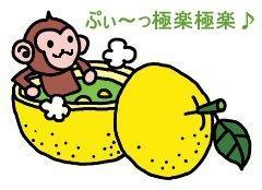 yuzuzaru.jpg