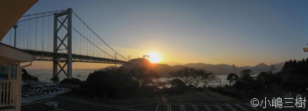 IMG_0104関門橋