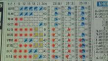 mikiriのつれづれ-201007220649001.jpg