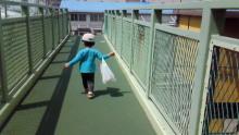 mikiriのつれづれ-201104251029001.jpg