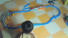 mikiriのつれづれ-201105281106001.jpg