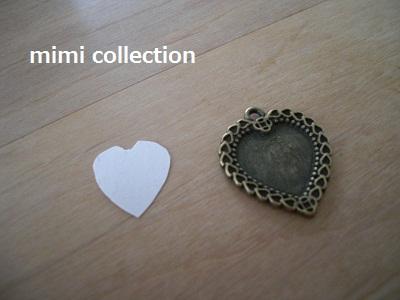 CIMG6627-1.jpg