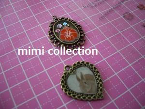CIMG6630-1.jpg