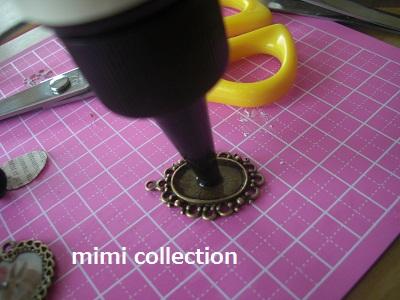 CIMG6631-1.jpg