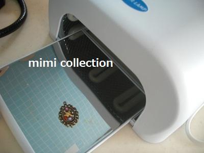 CIMG6633-1.jpg