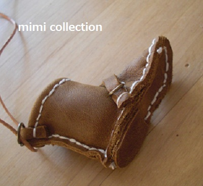 CIMG6943-1.jpg