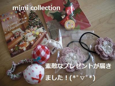 CIMG7703-1.jpg