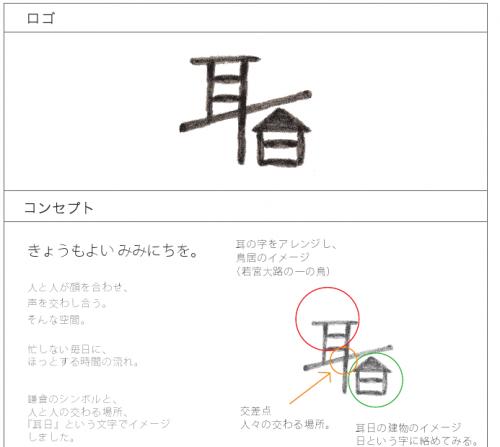 作品番号♯8−1(りょうちゃん)_convert_20120901175648