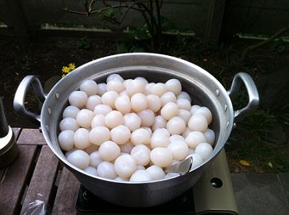 1211芋煮会2