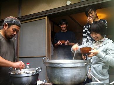 1211芋煮会6