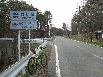 DSC_1465m.jpg