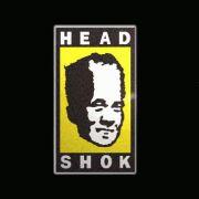headShok.jpg